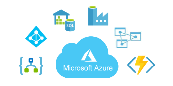 cloud-services-microsoft-azure