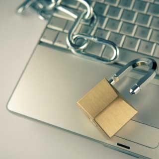 Unlocking-tech-small
