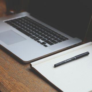 laptop-notebook-clean-hero-large