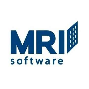 mri-software-boxjpg-0a1df31f50ef6d47