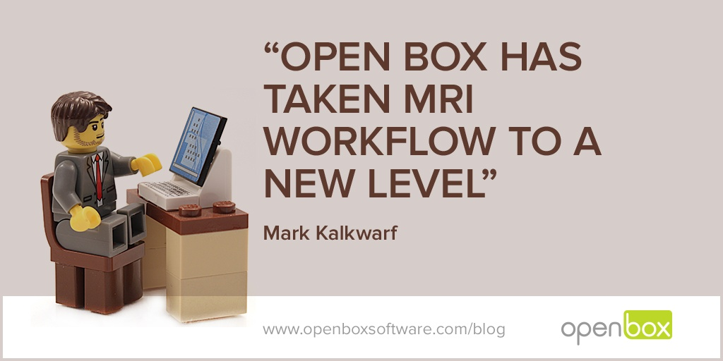 Open Box Blog - MRI Workflow-1