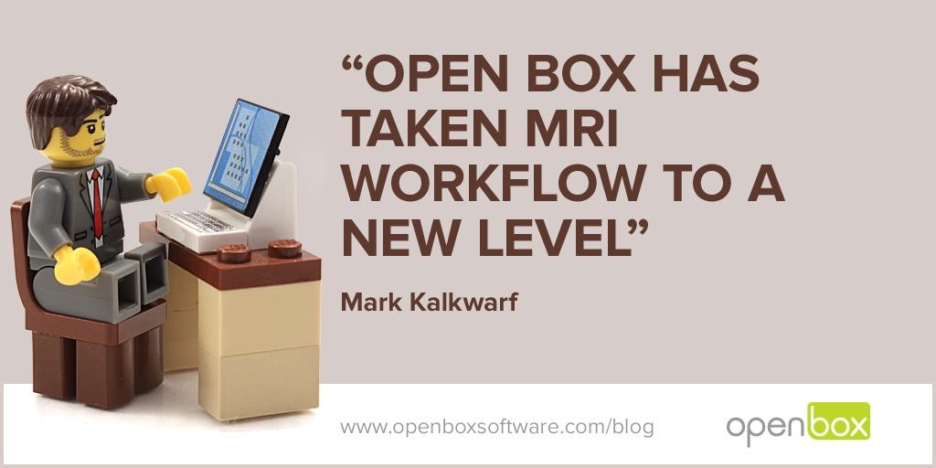 Open Box Blog - MRI Workflow-4