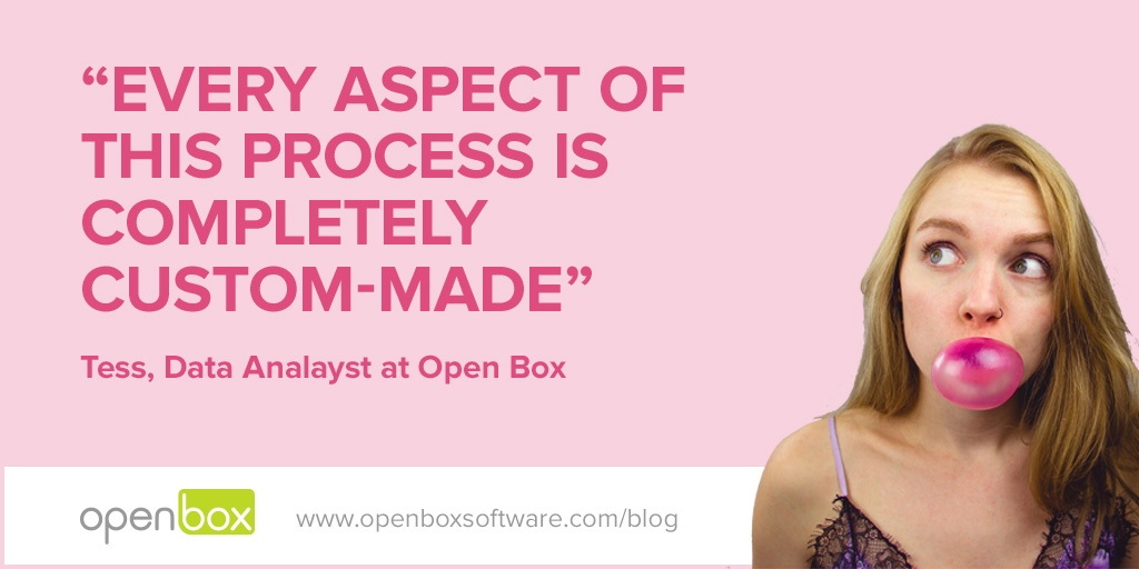 Open Box Blog Image Data Analyst
