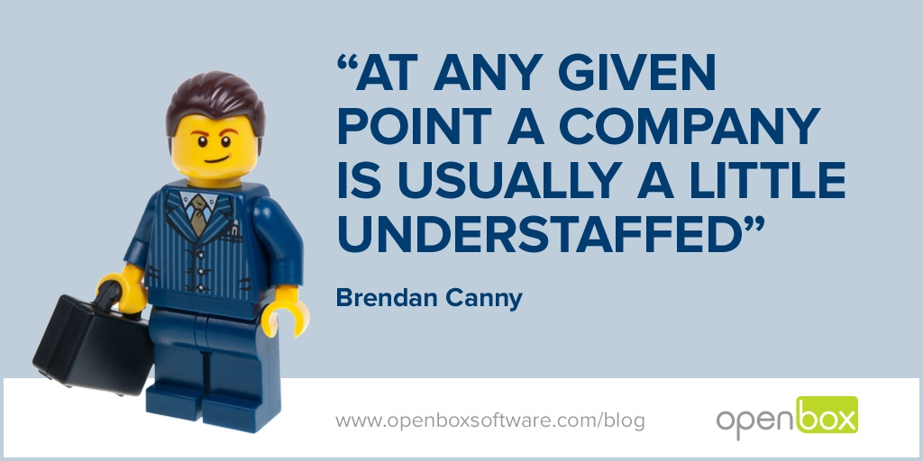 Open Box Blog Image Management Consulting