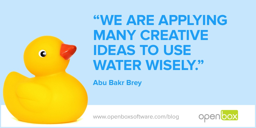 Open Box Blog Image Water Article