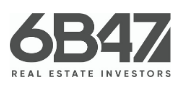 6B47 Real Estate