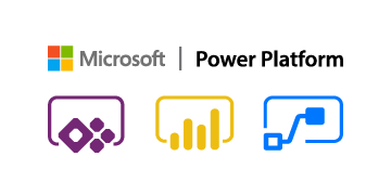partner-logo-mspowerplatform